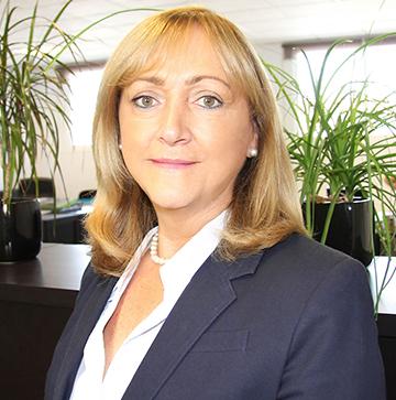 Paloma España